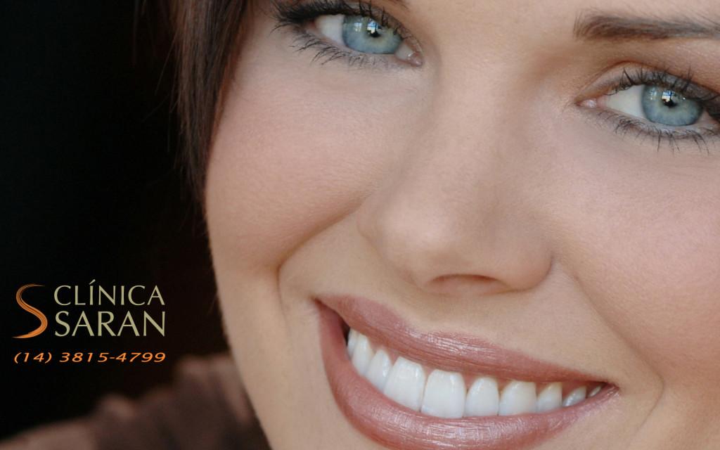 sorriso-sincero-logo-e-tel-1024x640.jpg